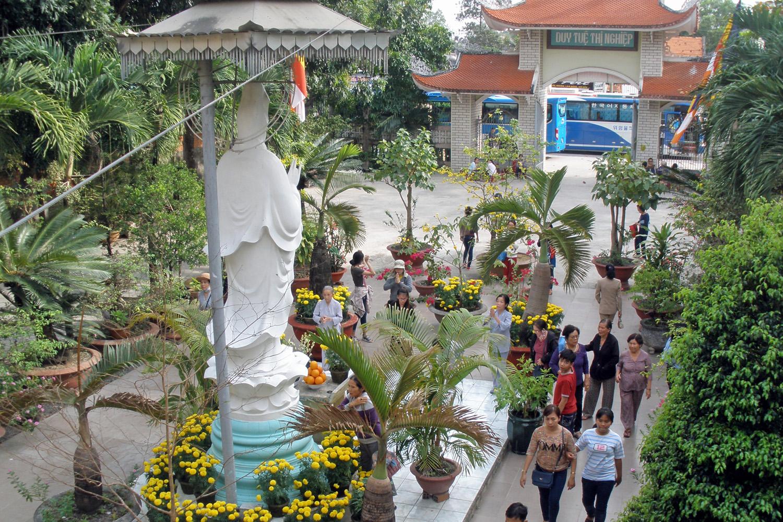 19-Tu Nhan P1310940