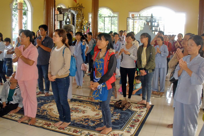 21-Tu Nhan P1310943